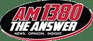 am1380-logo-2