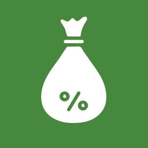 tax-efficient-strategies